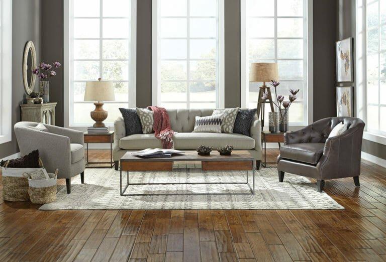 boston interiors - hire an interior designer in boston,