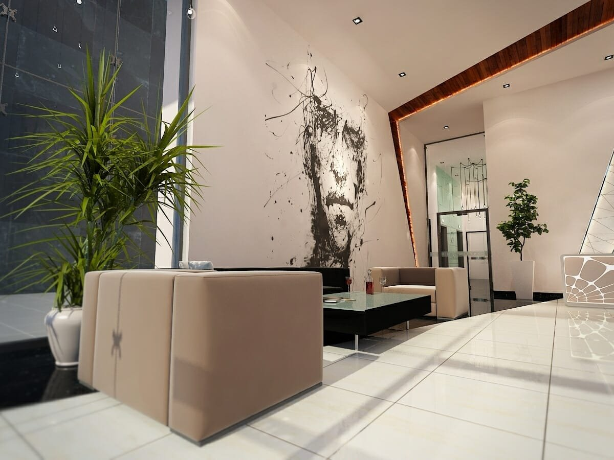 creative-startup-office-interior-design-with-lobby