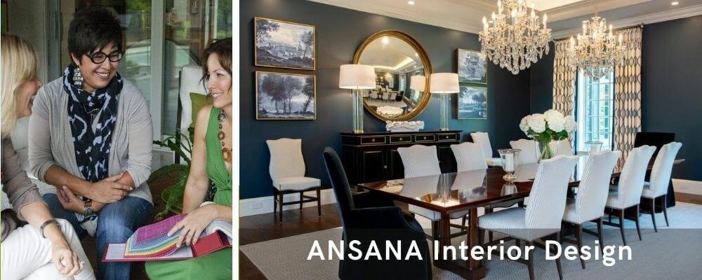 find an interior designer orlando fl - ansana interior design