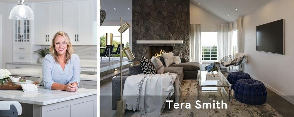 _interior decorators orlando - tera smith