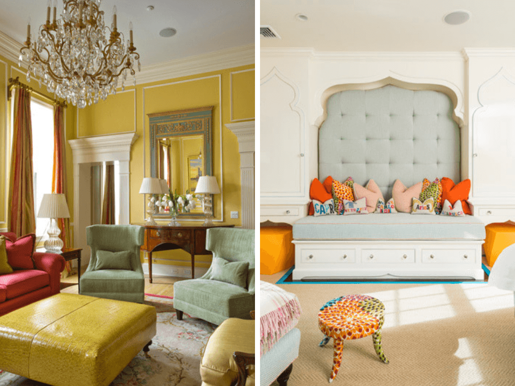 interior designers boston ma polly lewis