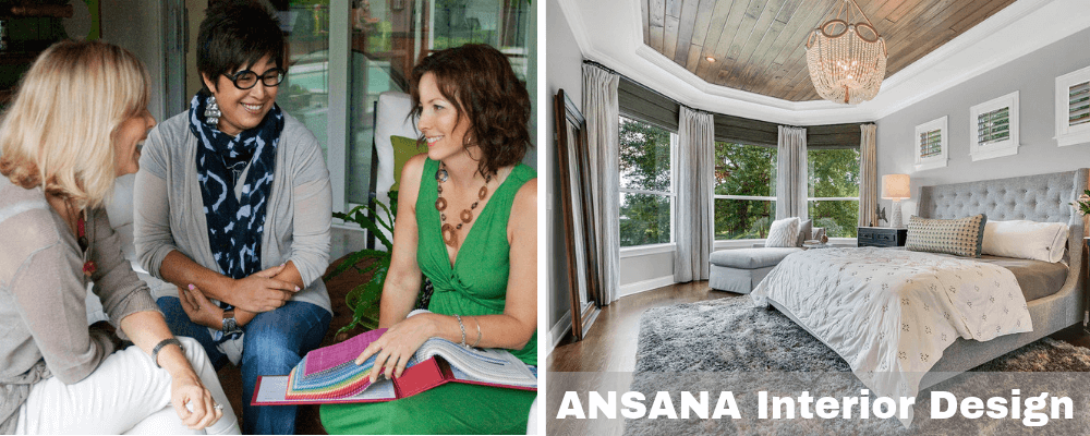 orlando interior decorator aNsana interior design