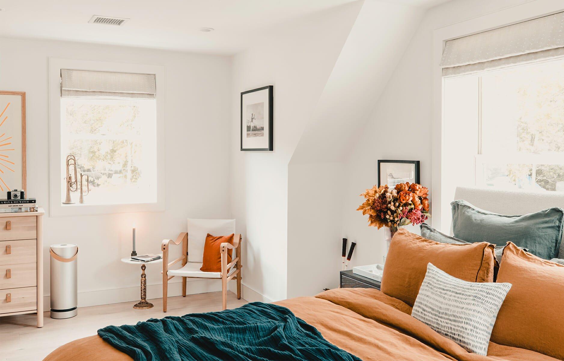 best interior design blog brigh bazaar
