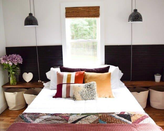 best interior design blogs a small life