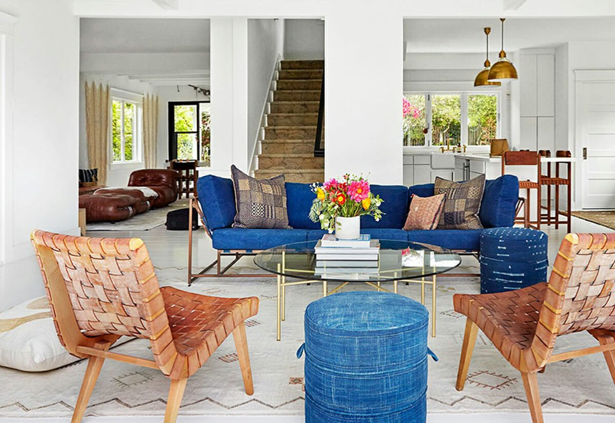 best interior design blogs coco kelley