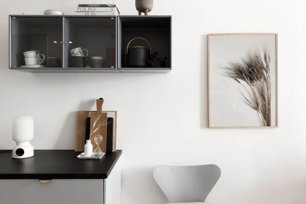 best interior design blogs coco lapine design