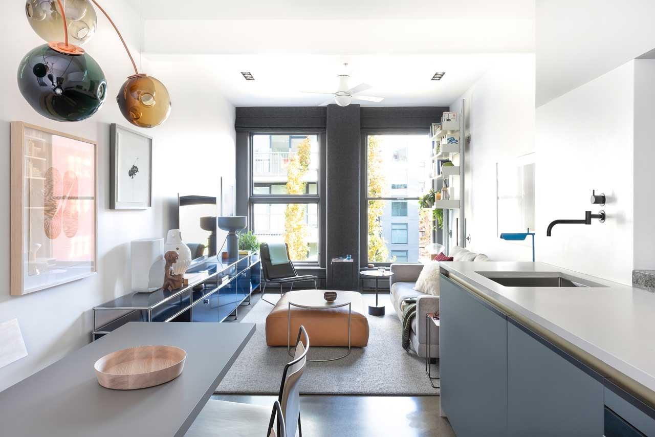 25 Best Interior Design Blogs Decorilla Online Interior Design