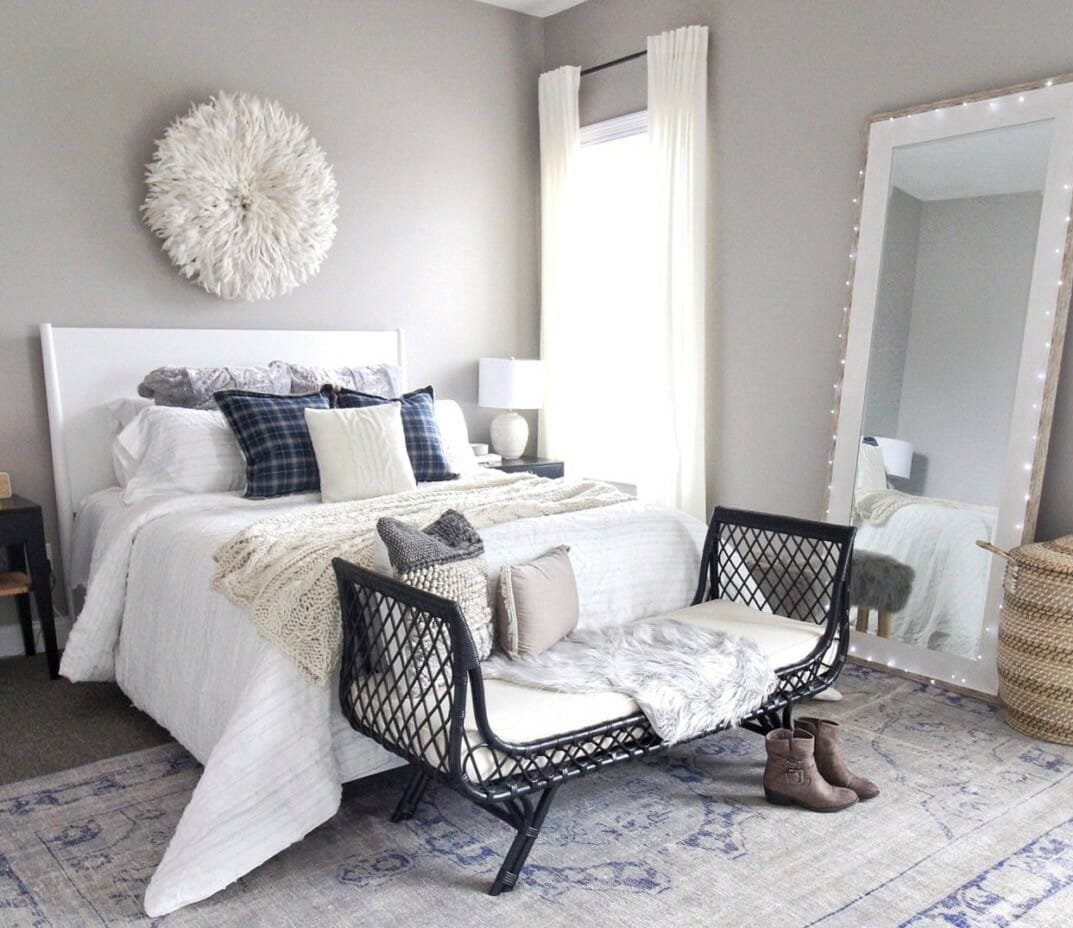 best interior design blogs emily everyday
