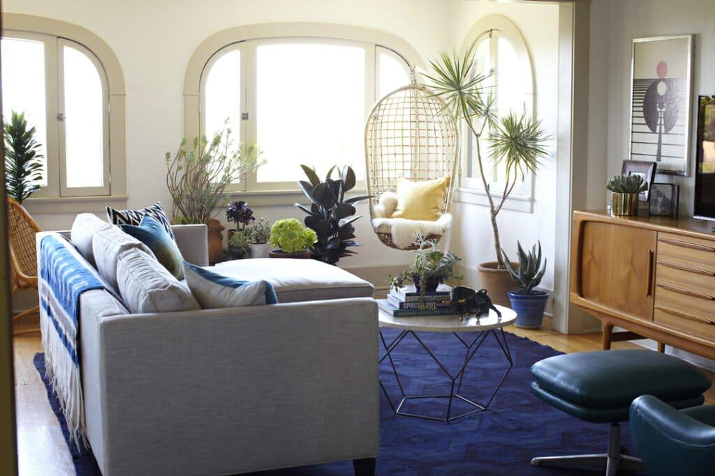 best interior design blogs emily henderson