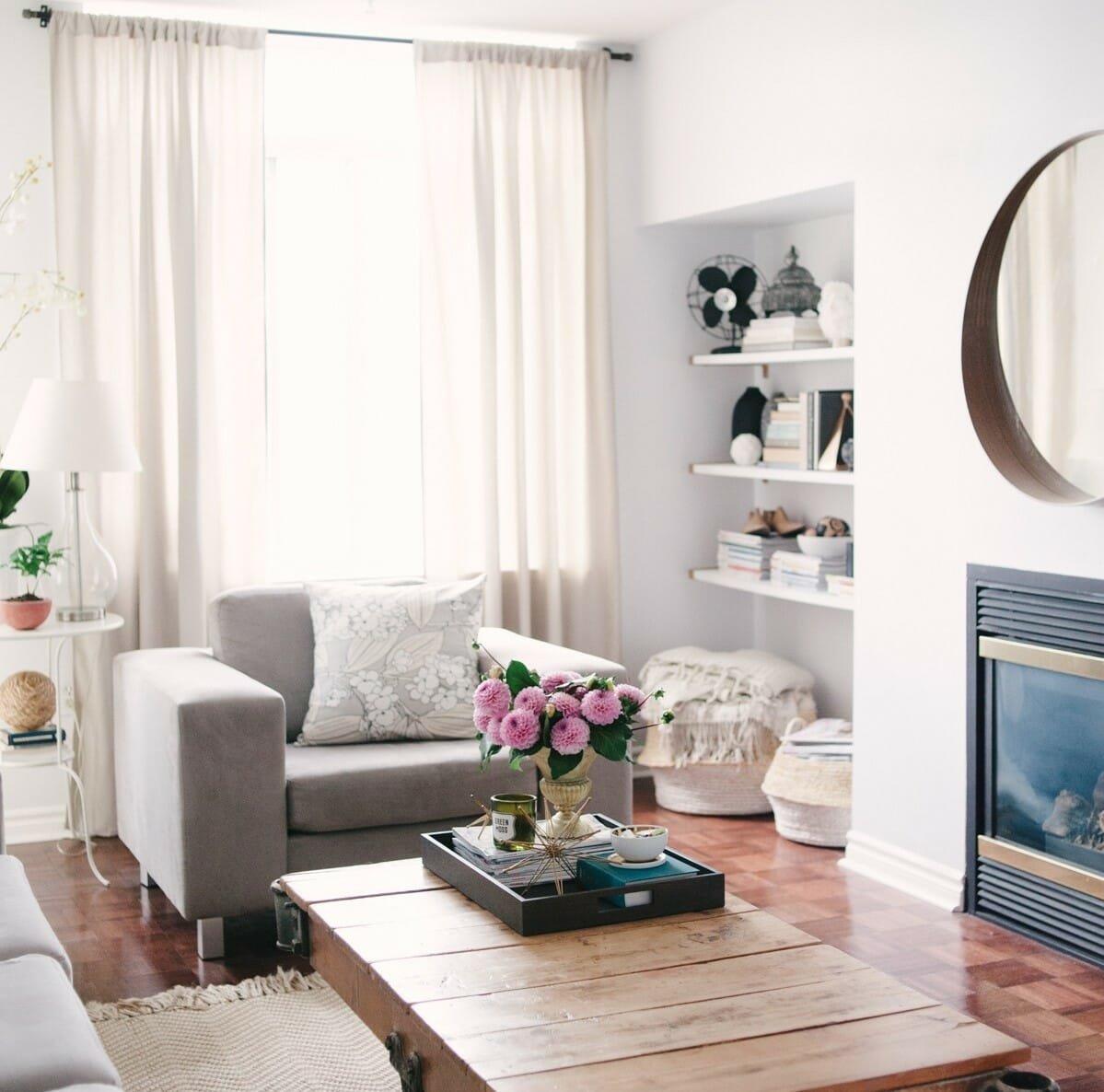 best interior design blogs lark and linen