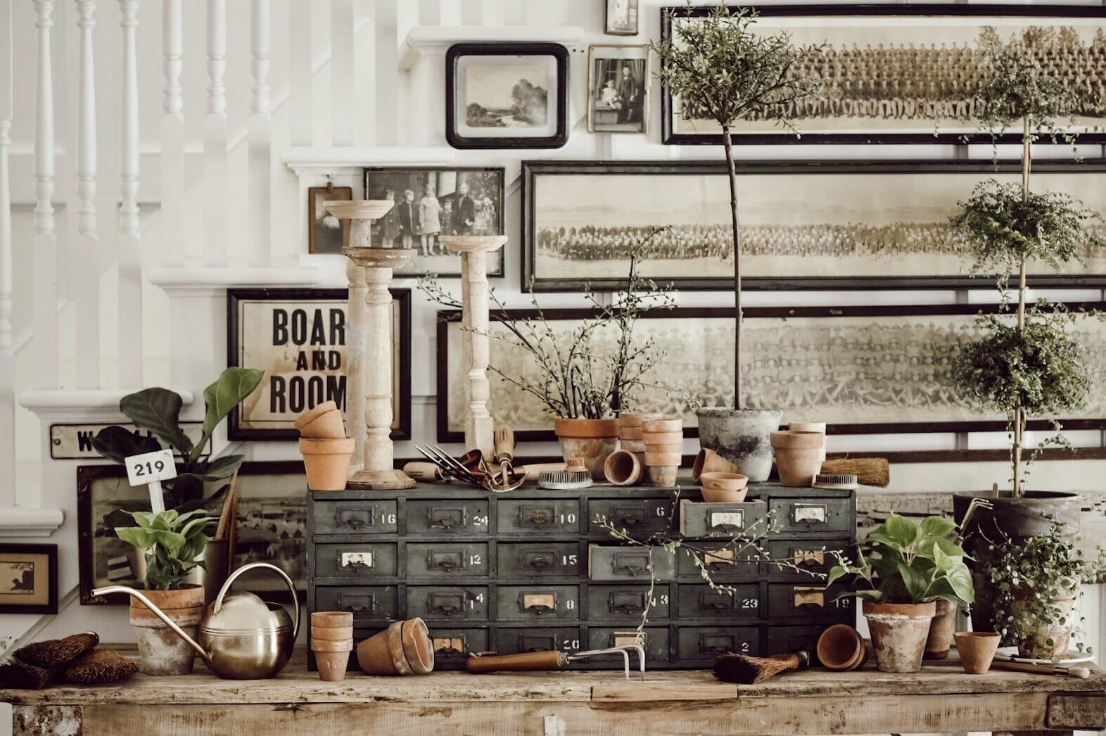 best interior design blogs liz marie