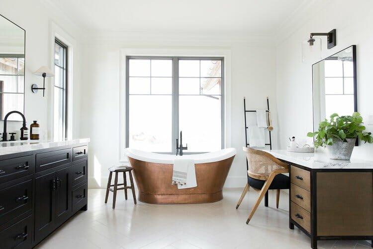 best interior design blogs studio mcgee