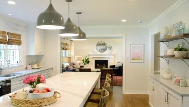 25 Best Interior Design Blogs | Decorilla