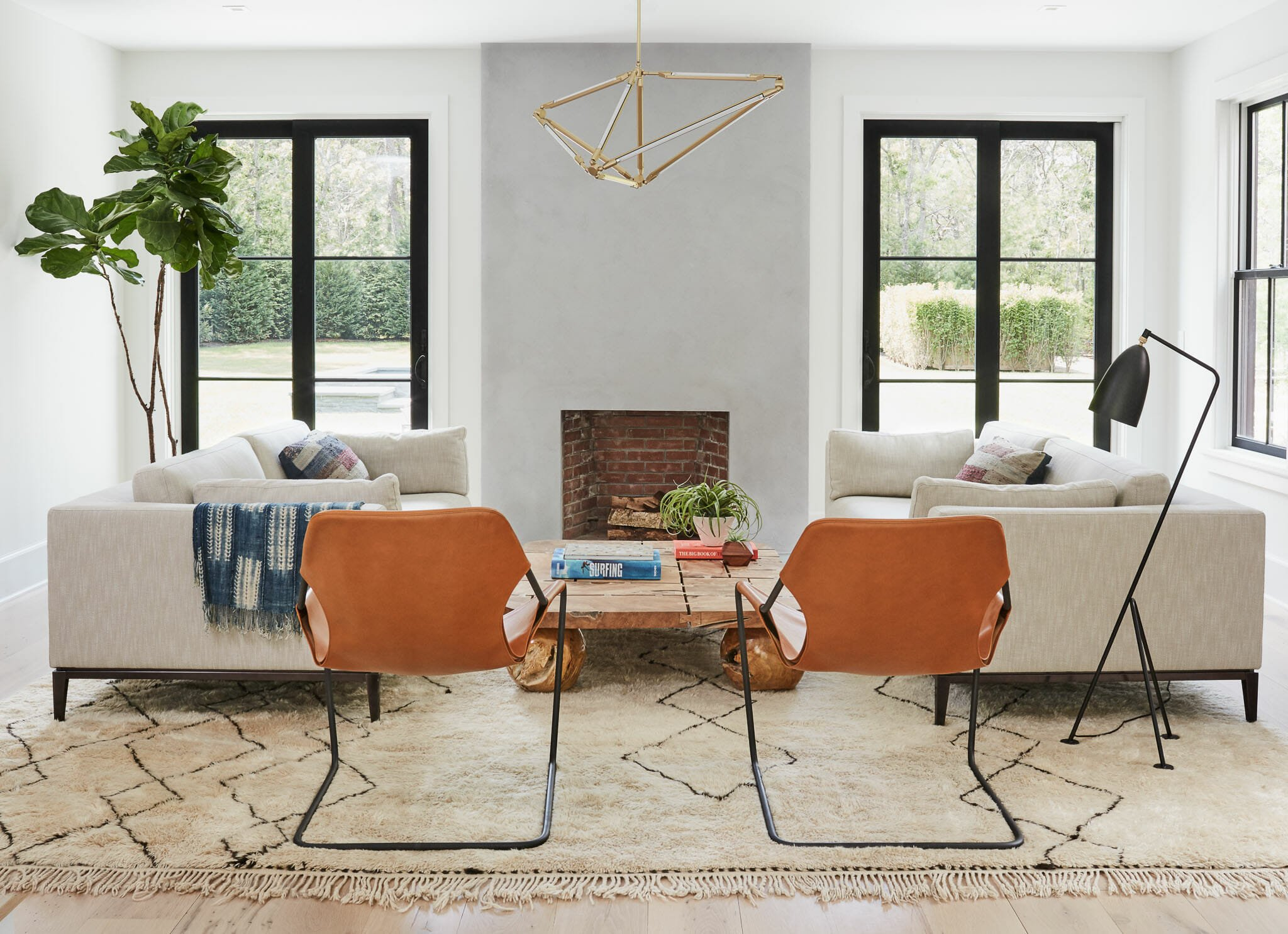 Top 7 Home Decor Trends to Try in 2019 | Decorilla
