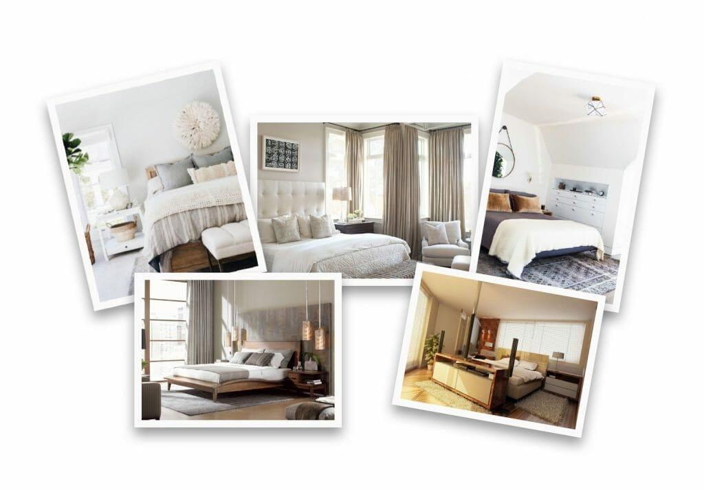Contemporary Bedroom Design_Inspo