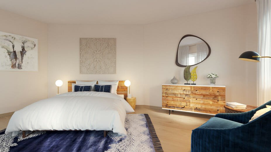 Contemporary Bedroom Design_final2
