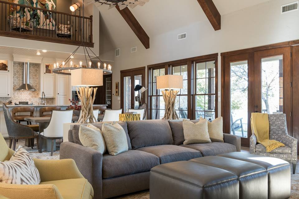 dallas interior decorators Plano Interior Design Residential Family