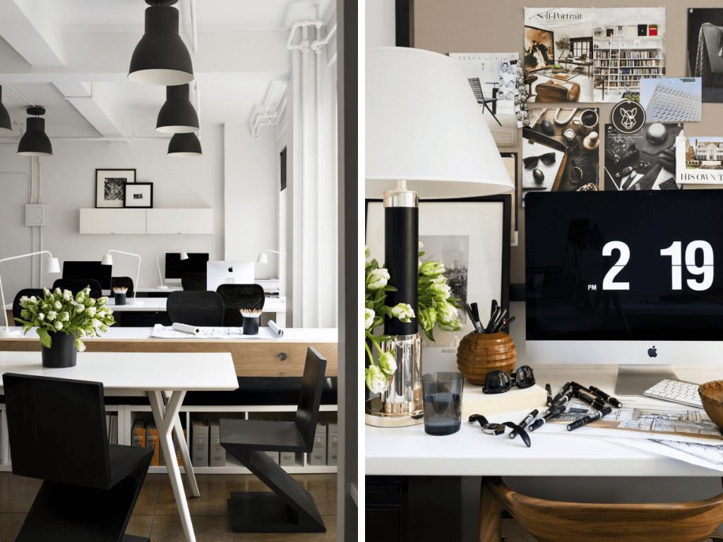 10 Best Office Design Ideas & Trends | Decorilla