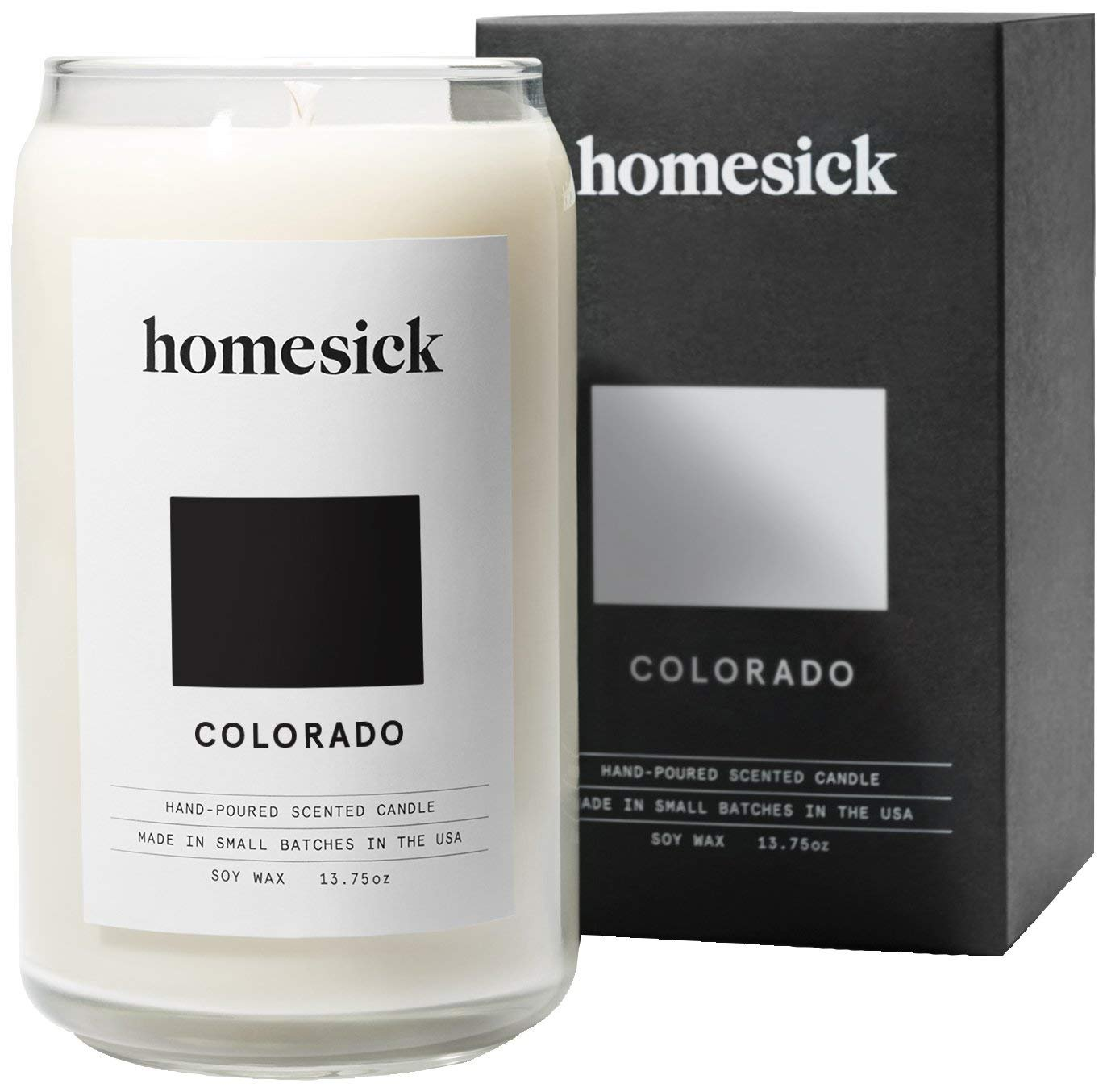 home decor gift ideas candle