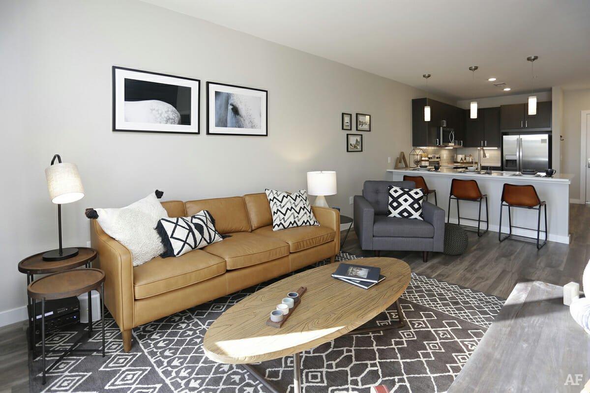 interior designer spotlight Lauren Armstrong