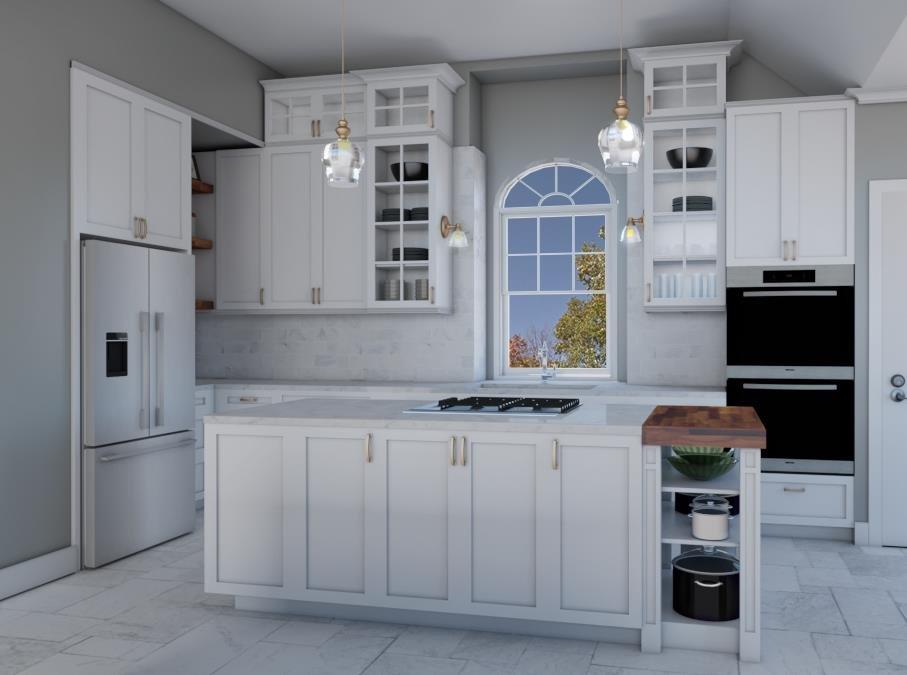 interior designer spotlight online designer