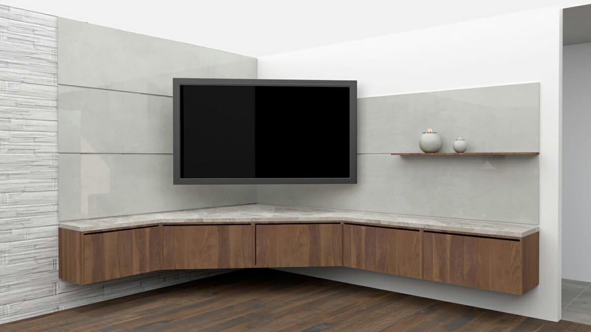 interior designer spotlight online