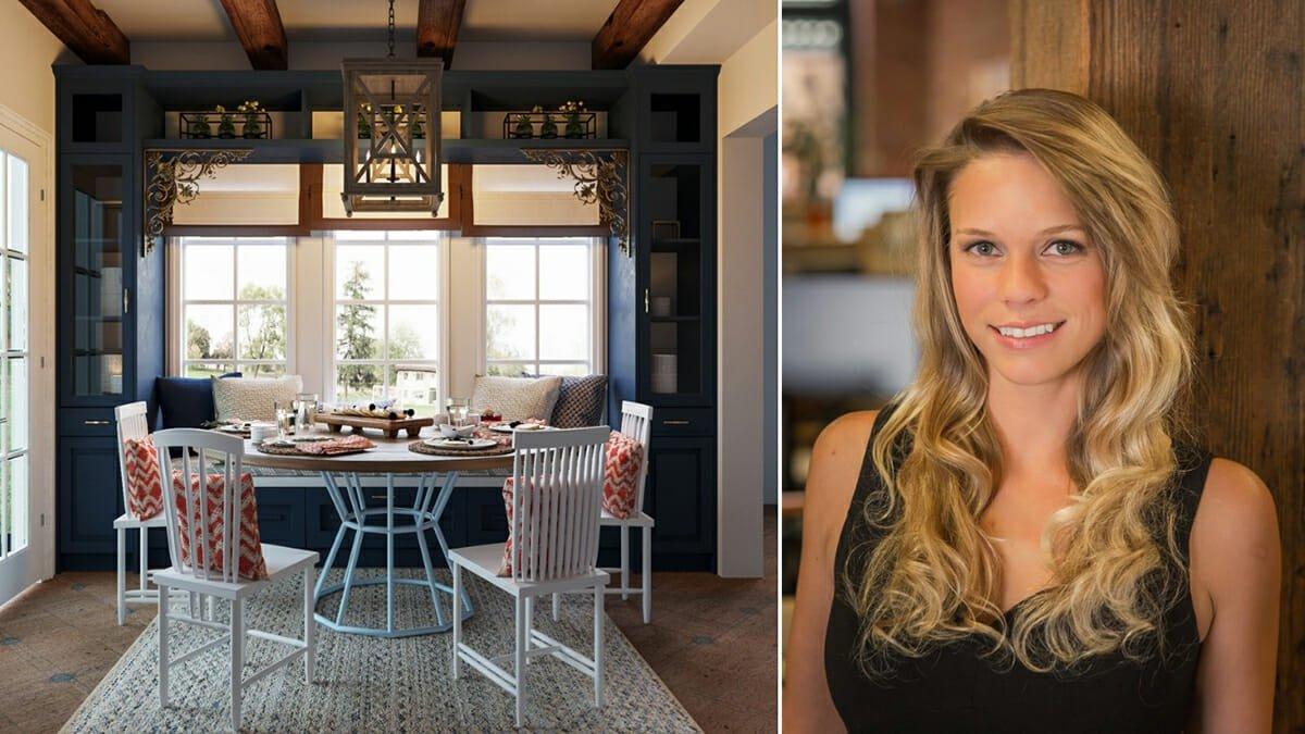 interior designer spotlight_Lauren Armstrong