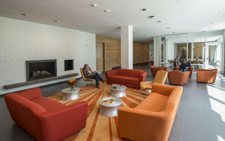 10 best office design ideas  u0026 trends