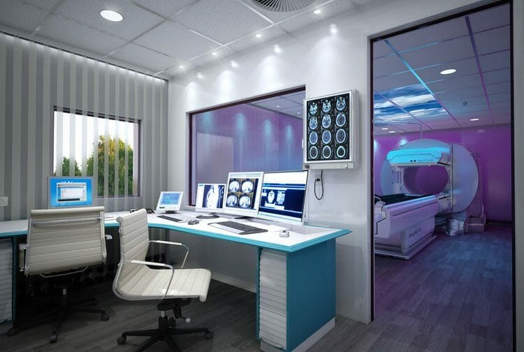 10 Best Office Design Ideas Trends Decorilla Online Interior