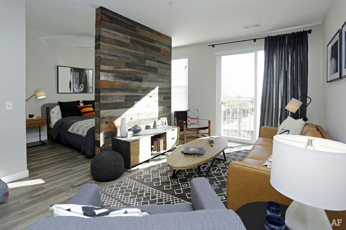 online interior designers studio design