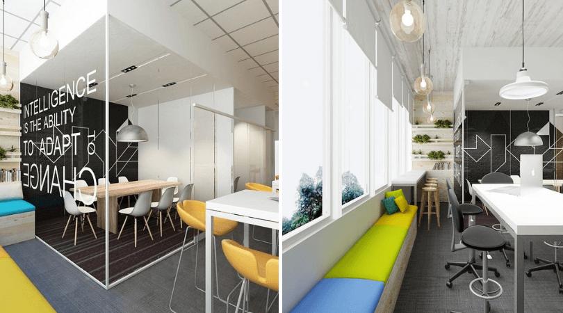 10 Best Office Design Ideas Trends Decorilla Online Interior