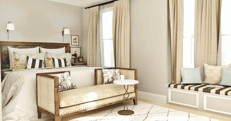 bedroom_interior_design_seating