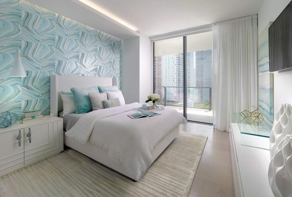 bedroom_interior_design_patterns