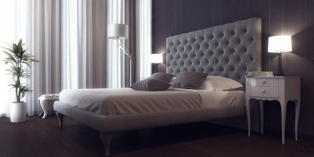 bedroom_interior_design_light