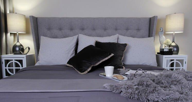 bedroom_interior_design_textiles