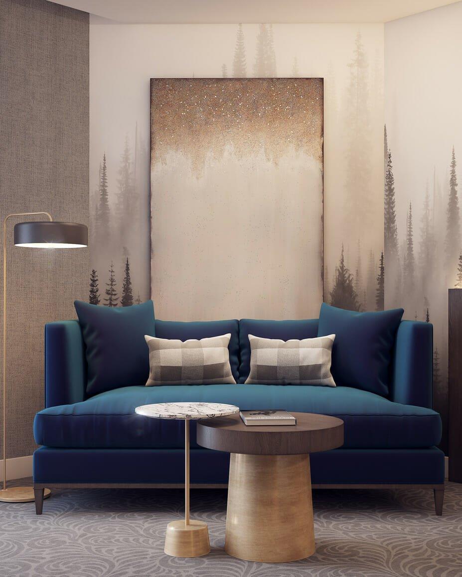 Boutique-Hotel-Interior-Design-Seating