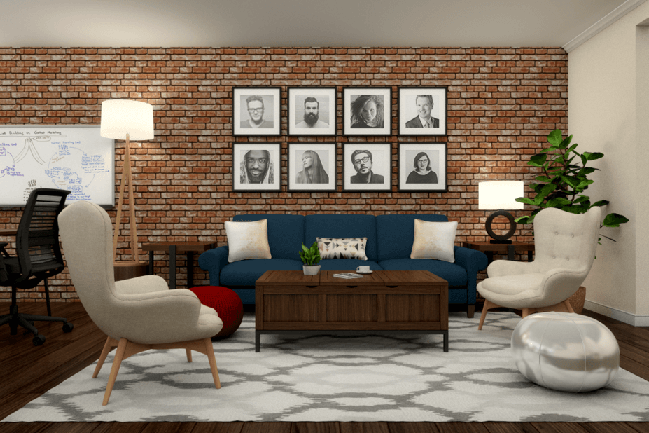 Modern_Office_design_1