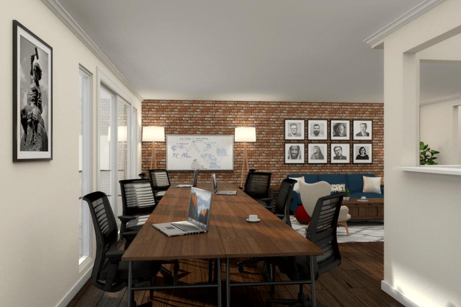 Modern_Office_design_2
