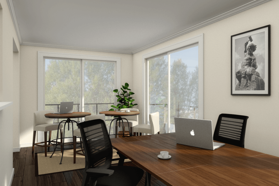 Modern_Office_design_3