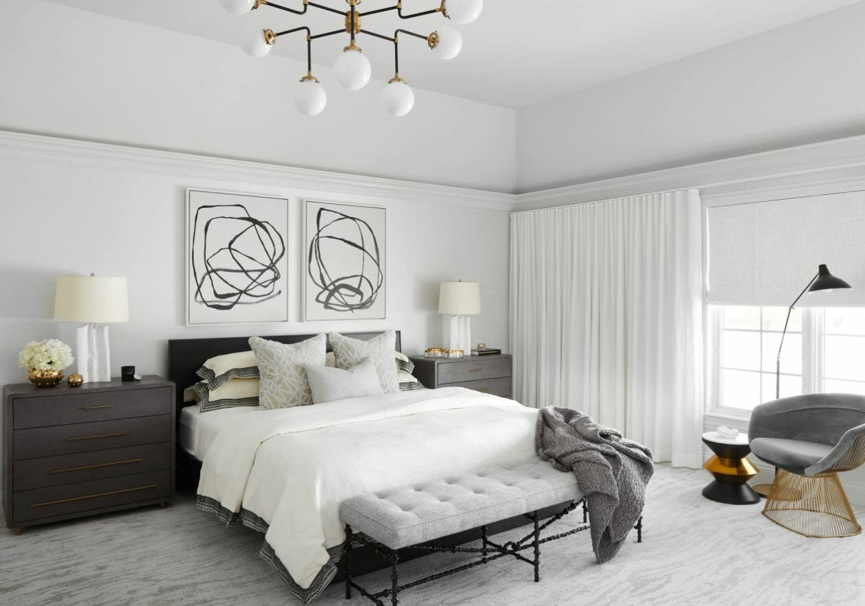 bedroom interior design 2