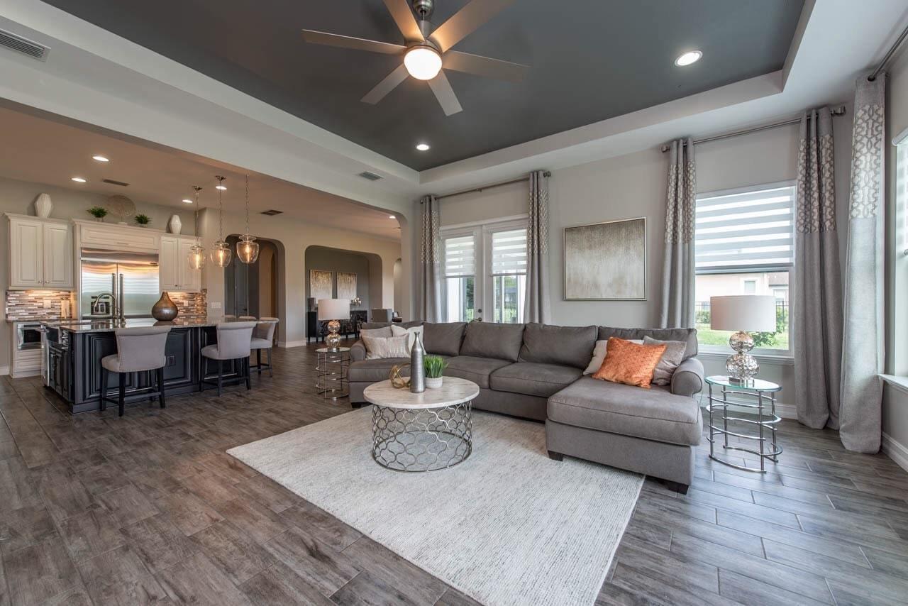 interior-designers-tampa-fl-k-jillian-open-kitchen-living-room