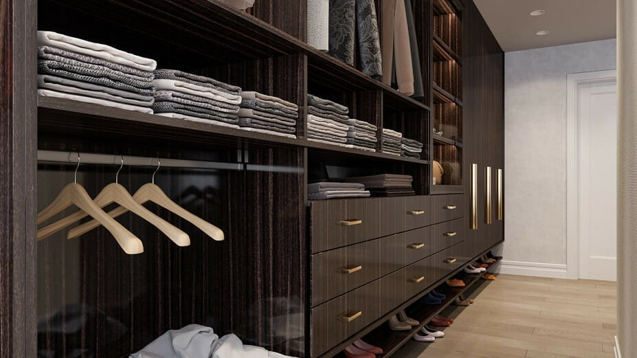 luxury apartment design online master closet 2