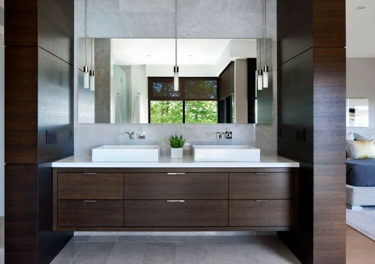 tampa-interior-decorators-Online-design-Contemporary-Bathroom-Riddhi-M