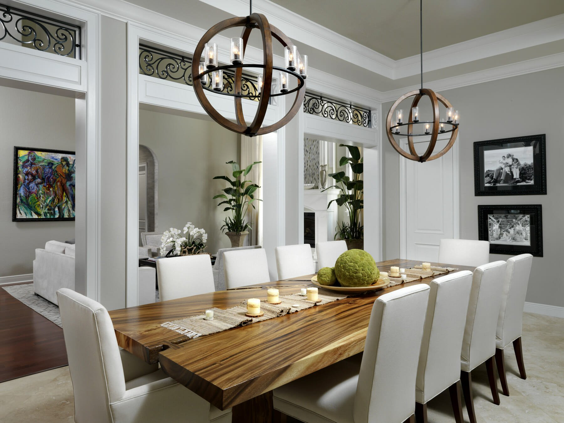terri-white-tampa-interior-decorators-Dining-Room
