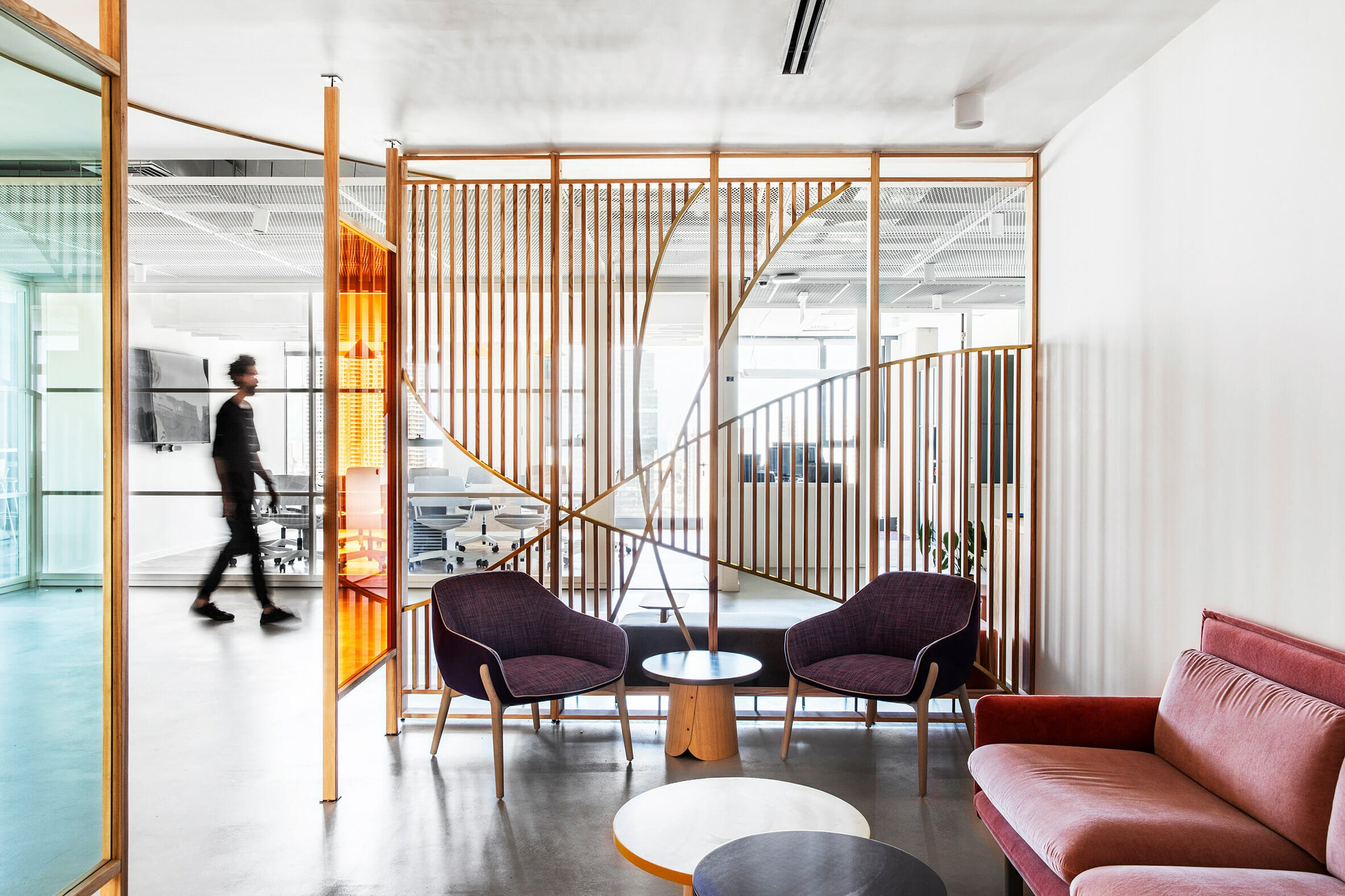 Essential Checklist For Your Office Interior Design Decorilla Online