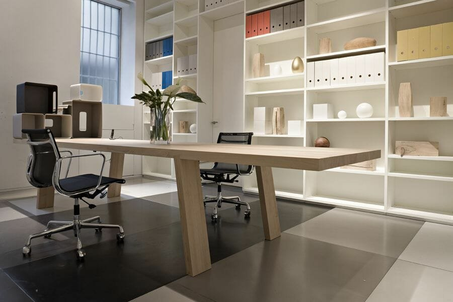 OfficeInteriorDesign_organization1