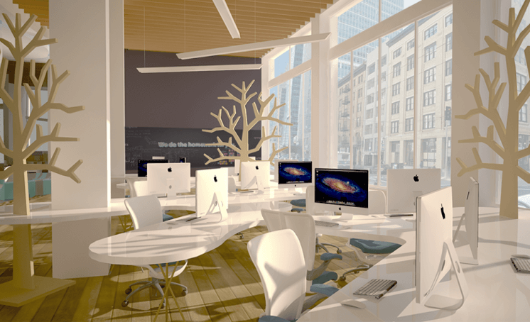 OfficeInteriorDesign_tidydesks1