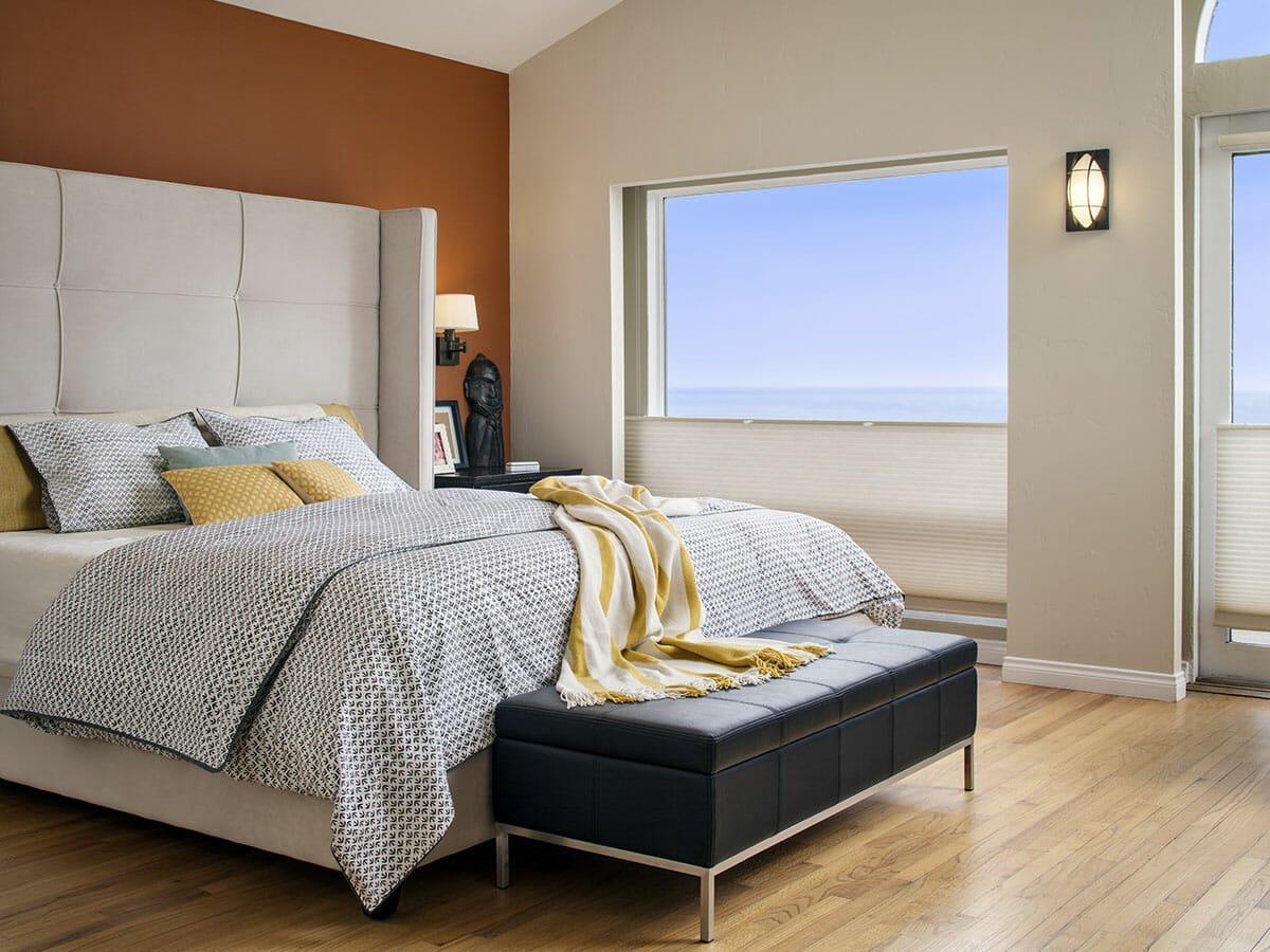 Top 10 Feng Shui Bedroom Ideas To Get A Better Night S Sleep
