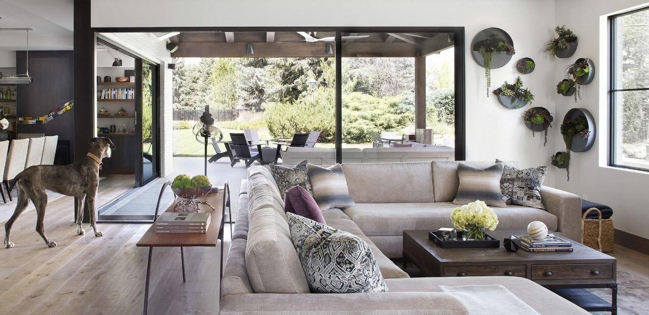 winter 2019 interior design trends technology