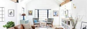 interior designer spotlight sarah m feature